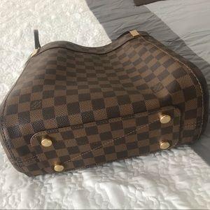 Louis Vuitton Marylebone PM Damier